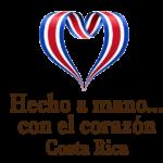 LOGO HECHO CR2