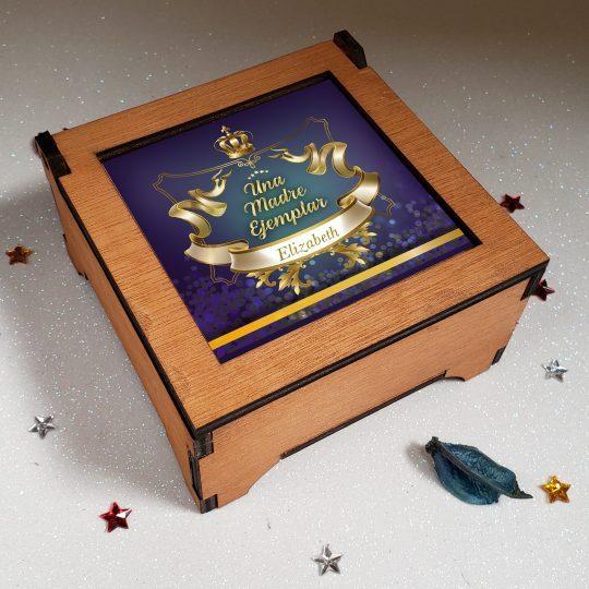 Gift Box Día de la Madre 03