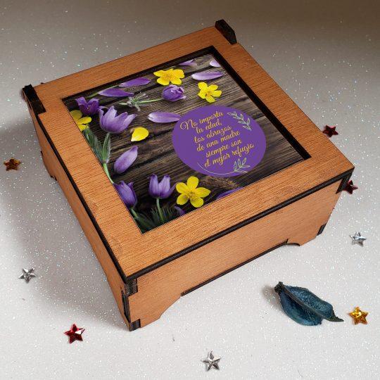 Gift Box Día de la Madre 05