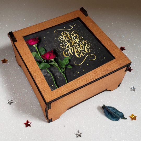 Gift Box Día de la Madre 07