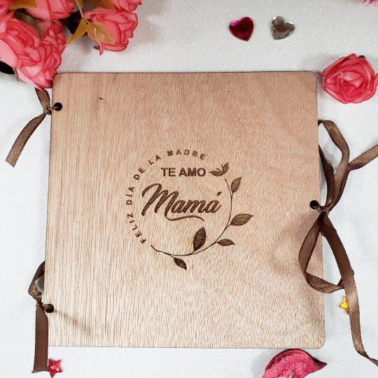 Tarjeta regalo dis de la madre e1